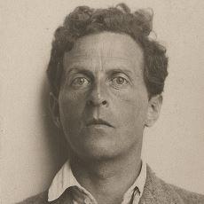 İlkokulda Hitler ile Aynı Sınıfta Okuyan Büyük Filozof: Ludwig Wittgenstein