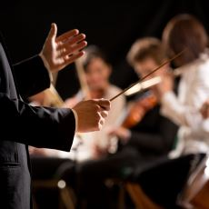Sanatçının Bütün Yeteneğini Seyirciye Su Gibi Yansıttığı Müzik Yapıtı: Konçerto