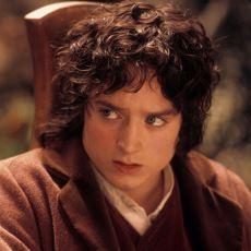 Yüzüklerin Efendisi'nin Epey Yanlış Anlaşılan Karakteri: Frodo Baggins