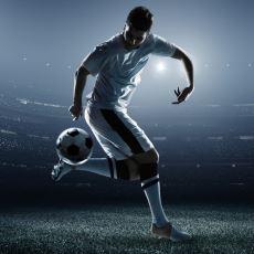 Futboldan Daha Fazla Tat Almak İçin Değişmesi Çaresizce Beklenen Kurallar