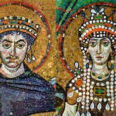 1000 Yıllık Gizin Ardından Ortaya Çıkmış, Yazıldığı Döneme Dair Sarsıcı Tarihi Olaylarla Dolu Akıllara Zarar Kitap
