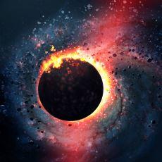 Dünyamız Bugünkü Halini Alana Kadar Hangi Süreçlerden Geçti?