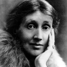 Kadınlara, Erkekler Ne Der Diye Düşünmeden Yazı Yazmayı Öğütleyen Yazar: Virginia Woolf