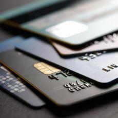 Bankaların Kestiği Kredi Kartı Aidatını Nasıl Geri Alabilirsiniz?