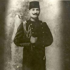 Mustafa Kemal Atatürk 24 Yaşındayken Neden Hapse Atıldı?