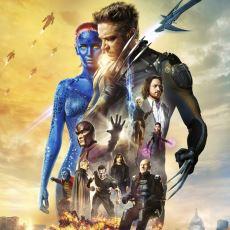 X-Men Karakterlerine Gerçek Hayatın Fiziksel Kurallarına Göre Bakan Enfes Bir İnceleme