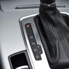 Otomobil Alacakların Dikkat Ettiği Karşılaştırma: CVT Şanzıman vs DSG Şanzıman