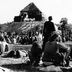 Tarihi Sandığınızdan Daha Eski Olan Müzik Festivalleriyle İlgili İlginç Bilgiler