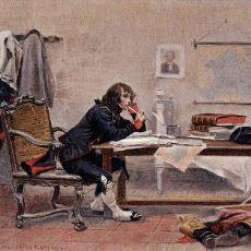 Dünya Edebiyatı'nda İlginç Yazım Taktikleri Kullanılarak Yazılmış Kitaplar