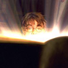 Voldemort'un Ruh Parçalarını Sakladığı ve Yok Edilmesi Korkunç Zor Olan Hortkuluklar