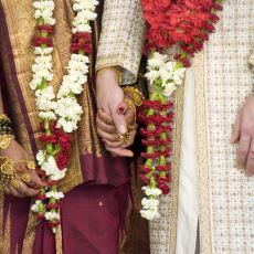 Hindistan'da Yapılan Düğününde Midesini Bozan Bir Sözlük Yazarının Yaşadığı Talihsiz Olaylar Silsilesi