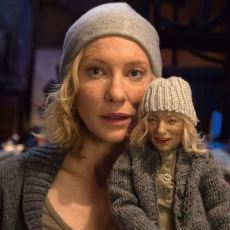 Manifesto Filminde Cate Blanchett'in 13 Farklı Karakterle Sembolize Ettiği Sanat Akımları