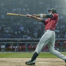 Arada Bir Televizyonda Denk Gelip Hiçbir Şey Anlamayanlar İçin Beyzbol