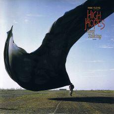 Ne Kadar Dinlenirse Dinlensin Eskimeyen Pink Floyd Şaheseri High Hopes'un Analizi