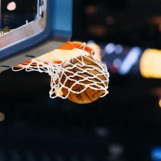 Sezon Sonunda Eşleşmeler Belli Oldu: NBA 2019 Play-Off Serilerinde Neler Olur?