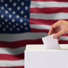 ABD Başkanlık Seçimlerinde Son Durum ve Olasılıklar