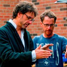 Bir Sözlük Yazarından Ufuk Açıcı Yorumlarla Beraber En İyi Yönetmenler Listesi