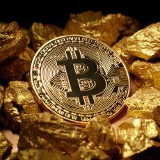 Bitcoin ile İlgili Merak Ettiğiniz Tüm Sorulara Cevap Bulabileceğiniz Dev Bir Rehber