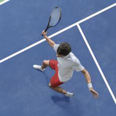 2020 Avustralya Açık Tenis Turnuvası'nda Kim Şampiyon Olur?