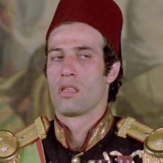 Tosun Paşa Filmindeki Şaban Aslında Tellioğulları Ailesinin mi Bir Üyesi?