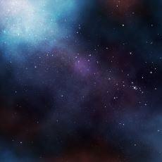 Evrenin Hep Metafizik Olarak Kalacağı Gerçeği ve Bunun Altında Yatan Sebep