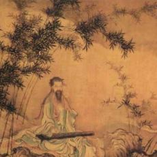 Hiçbir Şeyi Zorlamama Ana Temalı Bir Tao Öğretisi: Wu Wei