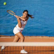 Tenisin Ülkemizde Yaygınlaşmama Sebepleri Neler Olabilir?