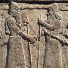 Gündelik Hayatta Sıkça Kullandığımız Tokalaşmanın Tarihi