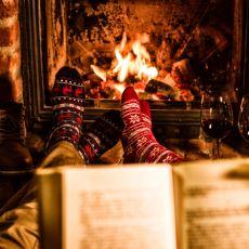 Yalnızca Kış Mevsimini Seven İnsanların Anlayabileceği Şeyler