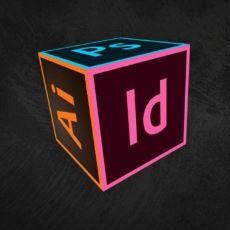 Popüler Adobe Programlarının Pek Bilinmeyen Ücretsiz Alternatifleri
