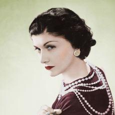 Kadınların Hayatlarını Değiştirerek Modacı Olmanın Çok Daha Ötesine Geçen Efsane: Coco Chanel