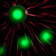 Elektronun Anti-Parçacığı Olan Karizmatik Madde: Pozitron