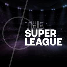 Avrupa Süper Ligi Tam Olarak Hangi Sebepler Yüzünden Başladı ve Sona Erdi?