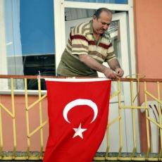 Yabancı Dizi, Film ve Kitaplarda Bulunan Türk Atıfları