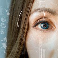 Bir Kere Görülen Bir Yüzü Asla Unutamamak: Super Recognise