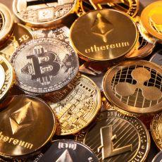 Kripto Para Dünyasında Karşımıza Çıkan Coin ile Token'ın Farkı Nedir?