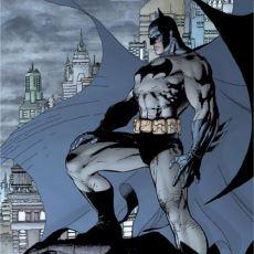 Çizgi Roman Dünyasında Batman'i Özel Bir Karakter Yapan Şeyler Nedir?