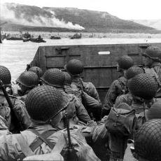Kimine Göre Tarihi Bir Zafer, Kimine Göre İse Sadece Bir Fiyasko: Normandiya Çıkarması