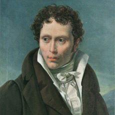 Arthur Schopenhauer'in Özgür İrade Hakkındaki Pek Bilinmeyen Görüşleri