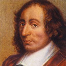 Bir İktisatçı Edasıyla Tanrı İnancını İlginç Biçimde Formülize Eden Düşünce: Pascal'ın Kumarı