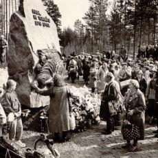 Ukraynalı Aydın ve Sanatçıların Stalin Tarafından Komple Yok Edildiği Olay: Rönesans'ın İnfazı