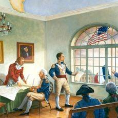 Tarihin En Kârlı Alımı: ABD'nin Louisiana Bölgesini 15 Milyon Dolara Napolyon'dan Satın Alması