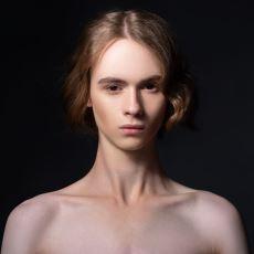 Trans Bireylerin Beyinlerinin Dokunmaya Karşı Verdiği Farklı Tepkiler