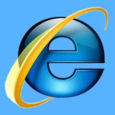 90'ları Domine Eden Ancak Şu An Seveni Bulunmayan Internet Explorer'ın Tarihçesi
