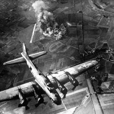 II. Dünya Savaşı'nda Alman Ordusunun Uyguladığı Savaş Taktiği: Blitzkrieg
