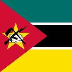 Ülke Bayraklarıyla İlgili Çok İlginç Bilgiler