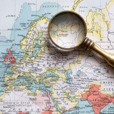 Avrupa Başkentlerinin İsimlerinin Hikayeleri