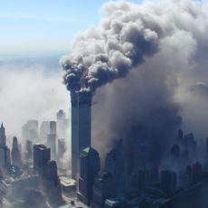 68 Yıl Arayla Meydana Gelen 11 Eylül Saldırıları ve Reichstag Yangını Arasındaki Benzerlik