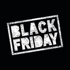 """Yılın En Büyük Alışveriş Günü Olarak Bilinen """"Black Friday"""" Ne Anlama Geliyor?"""