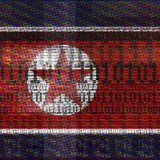Katı Kurallarıyla Bilinen Kuzey Kore'de Erişime Açık 28 İnternet Sitesi ve İçerikleri
